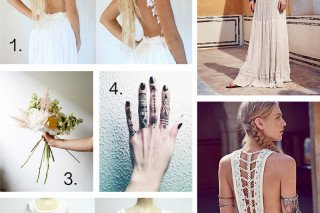 boho-wedding-inspiration