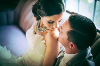 park-winters-wedding-rosanweddings.com-0631